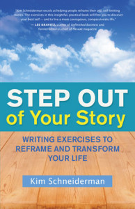 Step-Out-of-Your-Story